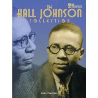 HALL JOHNSON COLLECTION, THE