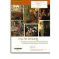 ART OF SONG GRADES 1-3(H)