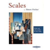 Scales and Scale Studies