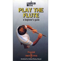 PLAY THE FLUTE (VIDEO)