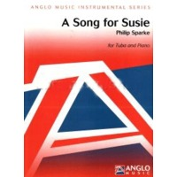 Song for Susie, A