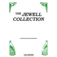 Jewell Collection, The