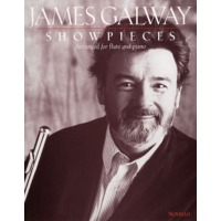 SHOW PIECES/GALWAY