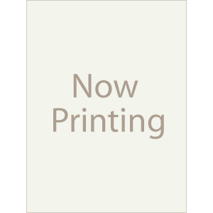 QH1476 We Don't Stop/西野カナ